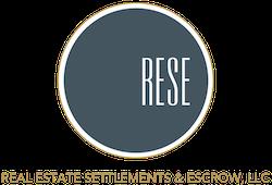 Real Estate Settlements & Escrow